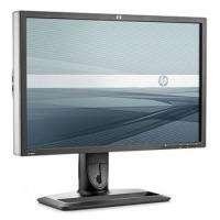 HP VM633A4
