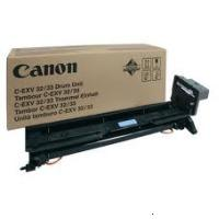Canon C-EXV5 BK Drum Unit (6837A003)