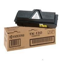 Kyocera TK-130 (1T02HS0EUC)