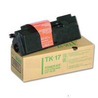 KYOCERA TK-17H (37027017)