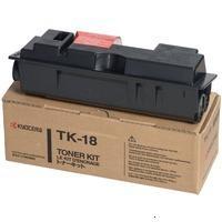 KYOCERA TK-18 (1T02FM0EU0)