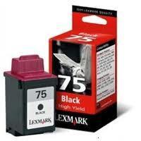 Lexmark 12A1975E
