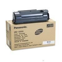 Panasonic UG-3350