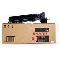 Sharp AR202LT