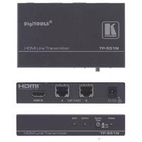 Kramer Electronics TP-551N (90-773290)