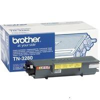 Brother TN-3280 (TN3280)