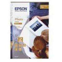 Epson C13S042157