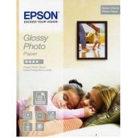 Epson C13S042178