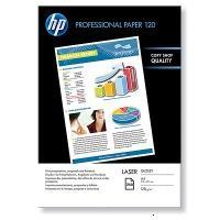 HP CG964A