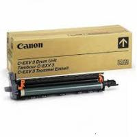 Canon C-EXV3 BK Drum Unit (6648A003)