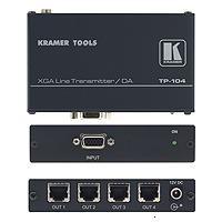 Kramer Electronics TP-104HD (90-7187090)