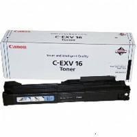Canon C-EXV16 BK Toner (1069B002)