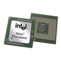 Intel AT80614005124AASLBV5
