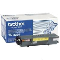 Brother TN-3230 (TN3230)
