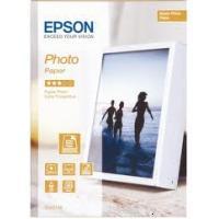Epson C13S042158
