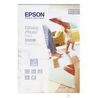 Epson C13S042176