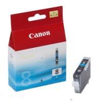 Canon CLI-8C (0621B024)