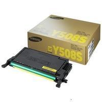 Samsung CLT-Y508S