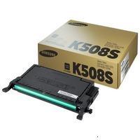 Samsung CLT-K508S