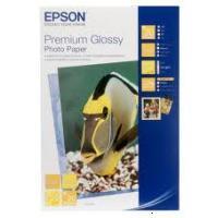 Epson C13S041706
