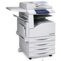 Xerox 7120V_T