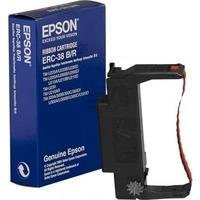 Epson C43S015376