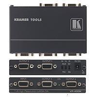 Kramer Electronics VP-400K (11-70769090)