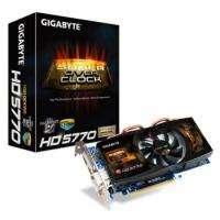 Gigabyte GV-R577SO-1GD