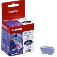 Canon BCI-12-Color (0959A002)
