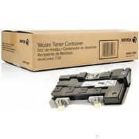 Xerox 008R13089 ������ (���������) ������������� ������ Waste Toner Container ��� WorkCentre 7120, 7125, 7220, 7225 33K