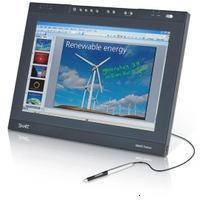 SMART Technologies ID422W