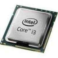 Intel CM80616003174AJSLBUD