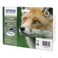 Epson T1285 (C13T12854010)