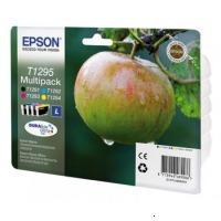 Epson T1295 (C13T12954010)