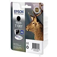Epson T1301 (C13T13014010)