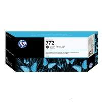 HP CN635A