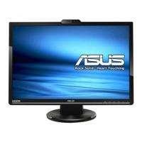 ASUS 90LM54101201241C-