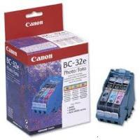Canon BC-32e Photo (4610A002)