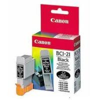 Canon BCI-21BK-Color (0954A379)