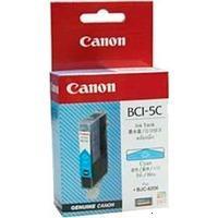 Canon BCI-5C (0986A002)