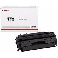 Canon Cartridge 720 (2617B002)