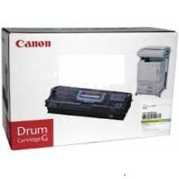 Canon CP-660 Drum Unit (1511A003)