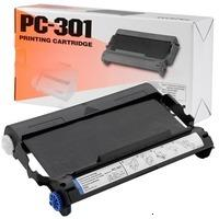 Brother PC 301 (PC301)