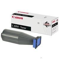 Canon C-EXV1 BK Toner (4234A002)