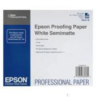 Epson C13S042118