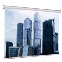 Lumien Eco Picture 200x200 MW (LEP-100103)