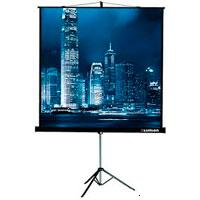 Lumien Master View 127x127 MW FB (LMV-100101)