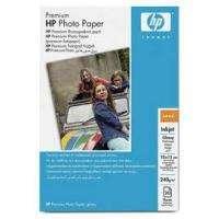 HP Q1991A