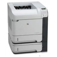 HP LaserJet P4515x (CB516A)