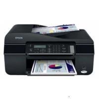 Epson Stylus Office BX305F (C11CA79311)